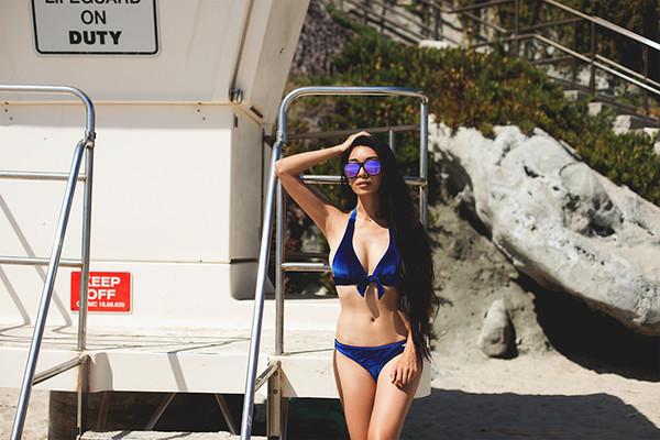 honey and silk sunglasses