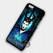 phone cover,movies,once upon a time,once upon a time show,sleeping beauty,maleficent,angelina jolie,iphone cover,iphone case,iphone,iphone 6 case,iphone 5 case,iphone 4 case,iphone 5s,iphone 6 plus