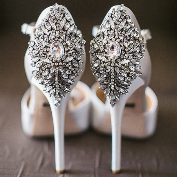 shoes white shoues white glitter