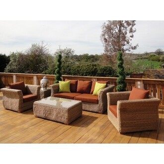 home accessory teak garden bench devane garden furniture bambrella parasols