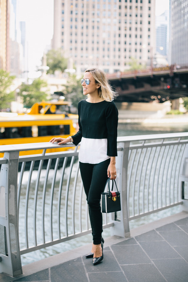 damsel in dior leggings top shoes bag tank top