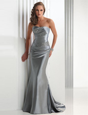 dress,long prom dress,prom dress,sexy evening dresses,silver,mermaid prom dress,mermaid,long dress,sheindress,sheindress prom dresses,sheindress evening dresses,evening prom dress,evening dress,prom gowns