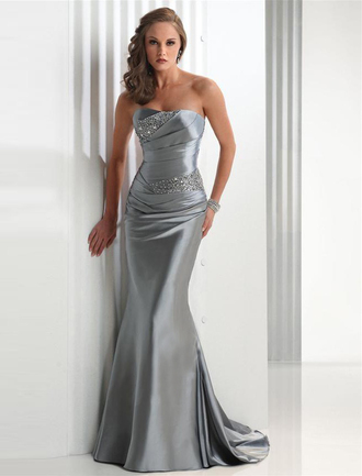 dress long prom dress prom dress sexy evening dresses silver mermaid prom dress mermaid long dress sheindress sheindress prom dresses sheindress evening dresses evening prom dress evening dress prom gowns
