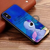 phone cover,cartoon,disney,lilo and stitch,stitch,quote on it phone case,iphone cover,blue iphone case,iphone case,iphone,iphone x case,iphone 8 case,iphone 8 plus case,iphone 7 plus case,iphone 7 case,iphone 6s plus cases,iphone 6s case,iphone 6 case,iphone 6 plus,iphone 5 case,iphone 5s,samsung galaxy cases,samsung galaxy s8 plus case,samsung galaxy s8 cases,samsung galaxy s7 edge case,samsung galaxy s7 cases,samsung galaxy s6 edge plus case,samsung galaxy s6 edge case,samsung galaxy s6 case,samsung galaxy s5 case,samsung galaxy note case,samsung galaxy note 8,samsung galaxy note 8 case,samsung galaxy note 5 case,samsung galaxy note 5