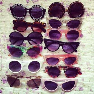 sunglasses romwe romwe sunglasses