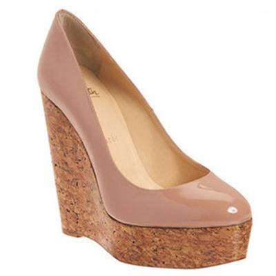 men studded loafers - 2pfvi5-i.jpg
