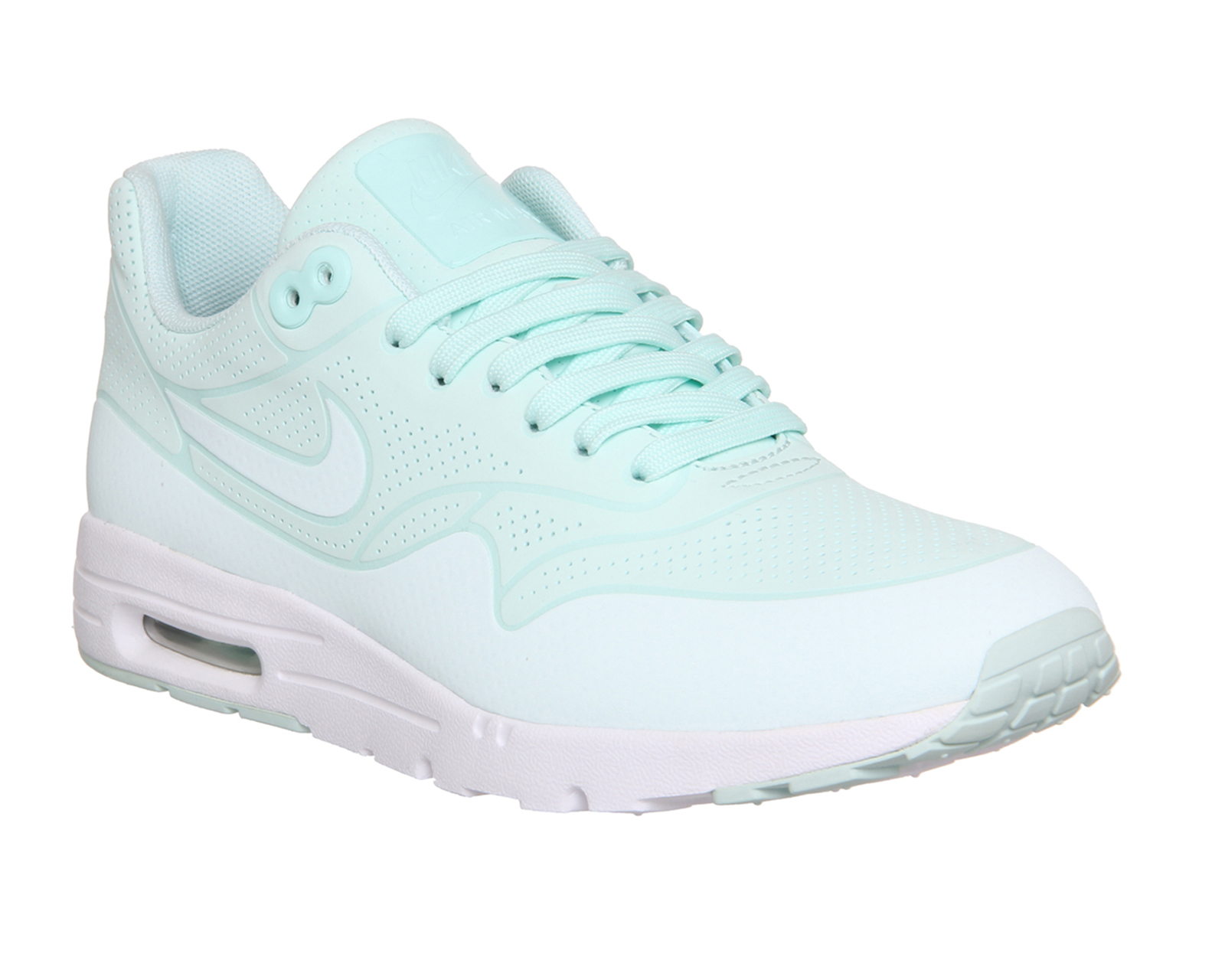 nike air max 1 damen ebay