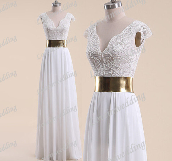 weddings wedding dress wedding gown dress bridal dress