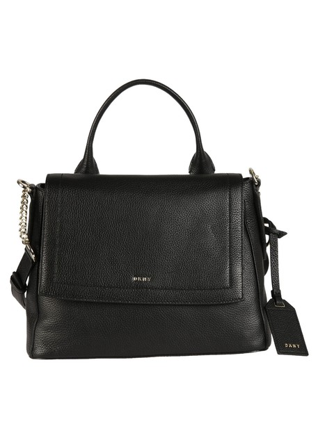 DKNY satchel bag