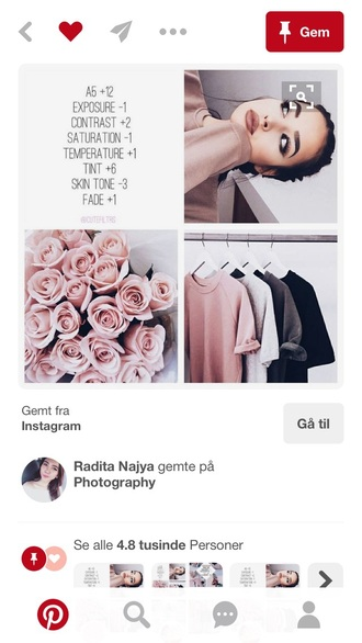 blouse cute pink grey top winter outfits outfit