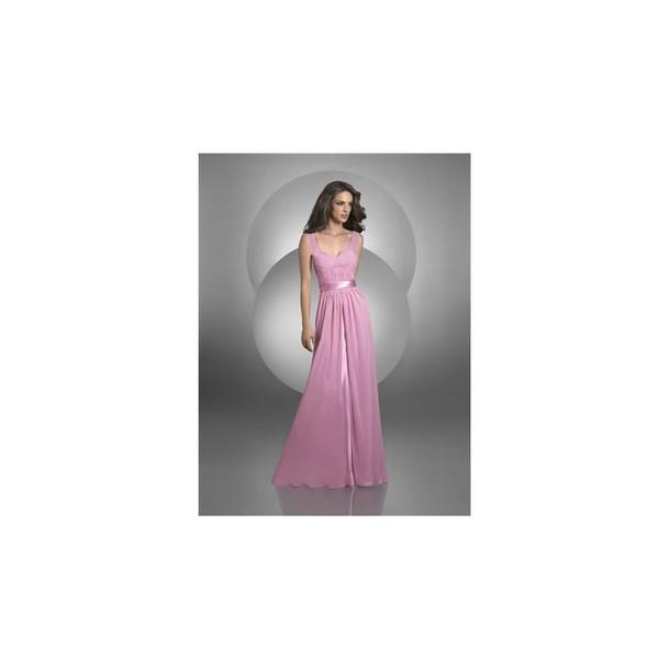 dress evening dress beaded high-low dresses