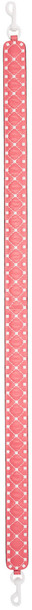 Valentino bag pink