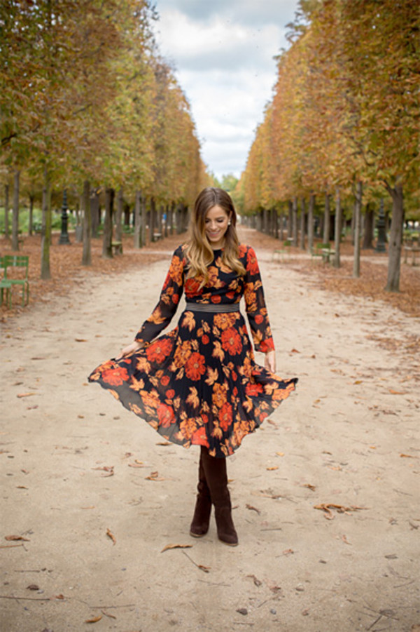 dress fall outfits fall dress thanksgiving