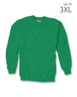 Hanes Ultimate Cotton® Adult Sweatshirt | Style # F260 | Hanes.com