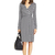 New Jeanne Two Silk Jersey Wrap Dress | Dresses by DVF