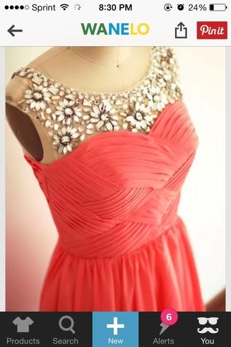 dress prom dress prom dresses high low pink dress