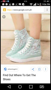 shoes,hi where to get it this kind of shoes and color and how much pls .. cintck bns
