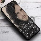 top,movie,game of thrones,quote on it,iphone case,iphone 8 case,iphone 8 plus,iphone x case,iphone 7 case,iphone 7 plus,iphone 6 case,iphone 6 plus,iphone 6s,iphone 6s plus,iphone 5 case,iphone se,iphone 5s,samsung galaxy case,samsung galaxy s9 case,samsung galaxy s9 plus,samsung galaxy s8 case,samsung galaxy s8 plus,samsung galaxy s7 case,samsung galaxy s7 edge,samsung galaxy s6 case,samsung galaxy s6 edge,samsung galaxy s6 edge plus,samsung galaxy s5 case,samsung galaxy note case,samsung galaxy note 8,samsung galaxy note 5