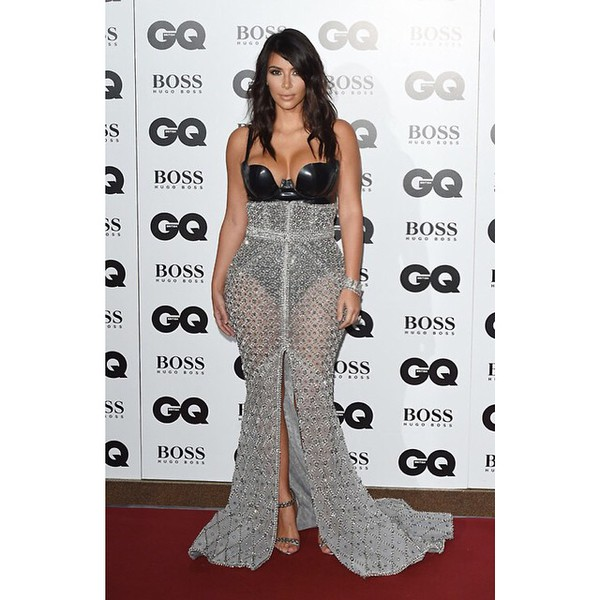 kim kardashian dress kim kardashian dress skirt ralph and russo skirt couture mermaid
