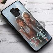 top,movie,once upon a time,once upon a time show,frozen,iphone case,iphone 8 case,iphone 8 plus,iphone x case,iphone 7 case,iphone 7 plus,iphone 6 case,iphone 6 plus,iphone 6s,iphone 6s plus,iphone 5 case,iphone se,iphone 5s,samsung galaxy case,samsung galaxy s9 case,samsung galaxy s9 plus,samsung galaxy s8 case,samsung galaxy s8 plus,samsung galaxy s7 case,samsung galaxy s7 edge,samsung galaxy s6 case,samsung galaxy s6 edge,samsung galaxy s6 edge plus,samsung galaxy s5 case,samsung galaxy note case,samsung galaxy note 8,samsung galaxy note 5