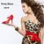 Celebrity Dress, Celebrity Dresses, Celebrity Gowns, Prom Dresses, Celebrity Shoes