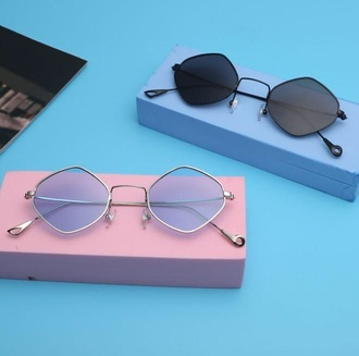 sunglasses girly vintage sunnies accessory accessories black sunglasses small sunglasses tiny sunglasses