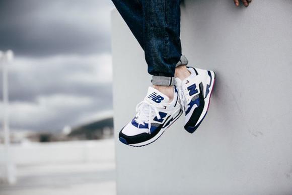 mens shoes new balance 530 retro