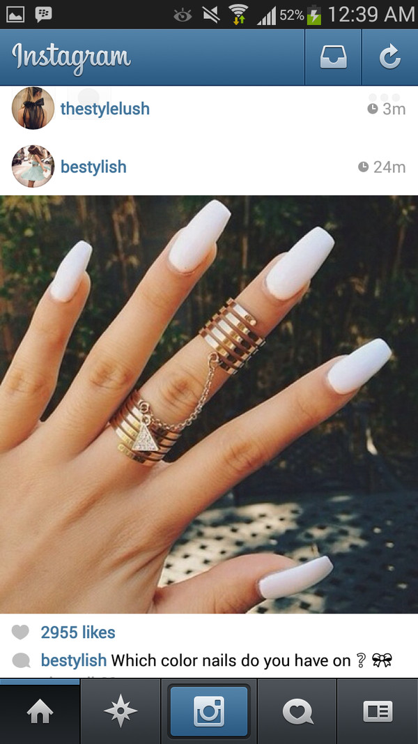 jewels ring gold gold ring gold ring white ring