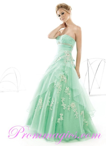 dress love cute girly need a prom dress hate dresses only dress i like good for prom? prom prom dress prom dress prom gowns