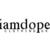 iamdope — 2pac Versace