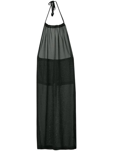 Kacey Devlin skirt women black