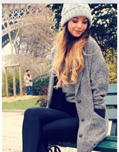 coat,zoella,pants