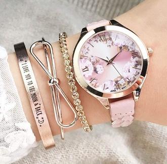 jewels jewelry bracelets stacked bracelets silver silver bracelet bow bows bow bracelet