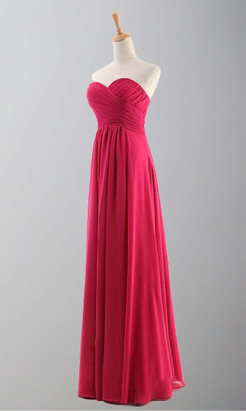 Flame Sweetheart Empire Waist Long Prom Dresses KSP172 [KSP172] - £84.00 : Cheap Prom Dresses Uk, Bridesmaid Dresses, 2014 Prom & Evening Dresses, Look for cheap elegant prom dresses 2014, cocktail gowns, or dresses for special occasions? kissprom.co.uk offers various bridesmaid dresses, evening dress, free shipping to UK etc.