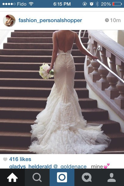 dress dress with side cutouts dress with train girly dress white dress wedding dress wedding gown dress prom dress prom dress prom dress prom gown prom lace dress lace wedding dress