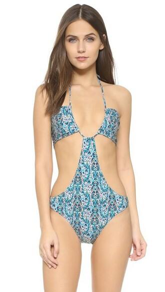 one piece swimsuit swimwear