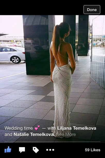dress formal dress style