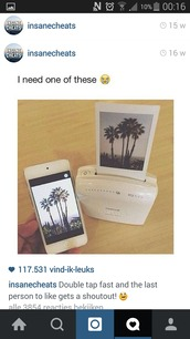 phone cover,printer for iphone 5