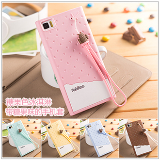 phone cover cute kawaii iphone sweet pastel chocolate strawberry grunge girly summer hipster ice cream easter