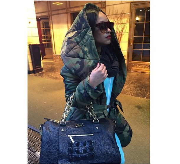 coat oversized oversized jacket oversized coat jacket camouflage hooded jacket camouflage puffercoat oversized hood