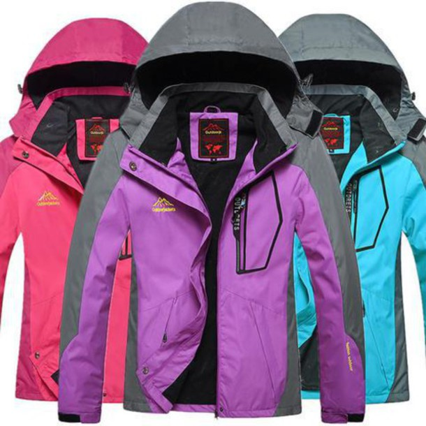 2b7c99f575 Get the jacket for $40 at 520outdoor.com - Wheretoget