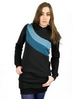 Mädels | T-Shirts und Streetwear Online Shop | CYROLINE