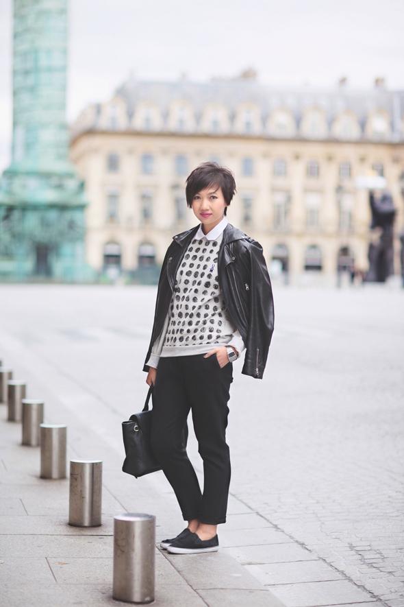 Blog mode | Le monde de Tokyobanhbao: Blog Mode gourmand
