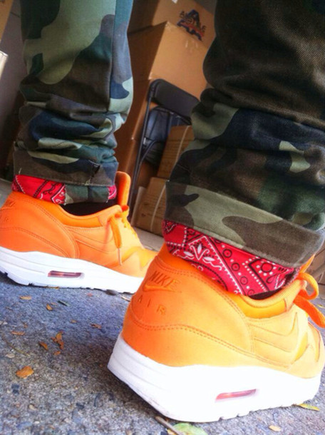 pants camouflage camo pants swag
