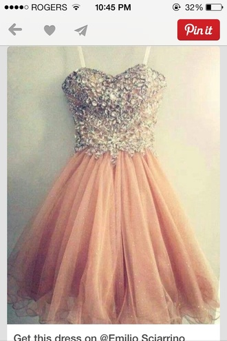 dress sweetheart neckline bling a line a line prom gowns