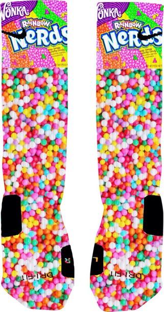 socks sweet