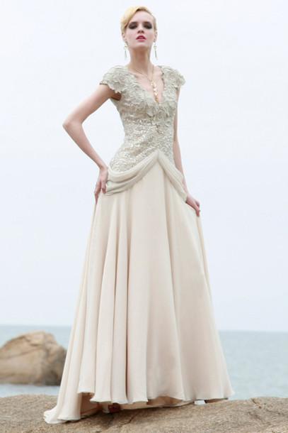 Claire Wedding Dress Dresses Elliot Claire