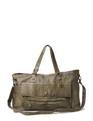 GUESS Leidi Backpack (Bla) - 151.00 € - Veilig online winkelen op Boozt.com
