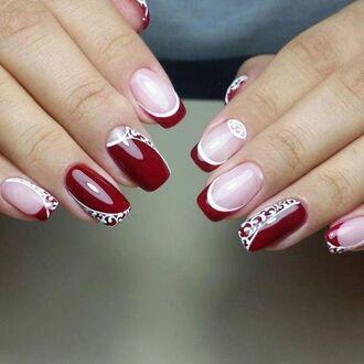 nail polish holiday nail art holiday season holidays nail art christmas christmas nail art nails nail art