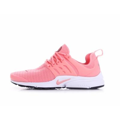 new concept aab94 18cd7 Nike Wmns Air Presto - Bright Melon - 878068-802 - sneakAvenue